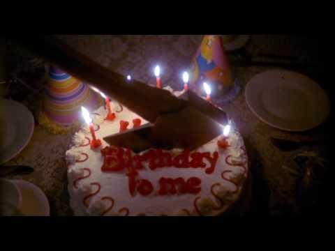 Happy Birthday to Me (1981 - Original Theatrical Trailer)
