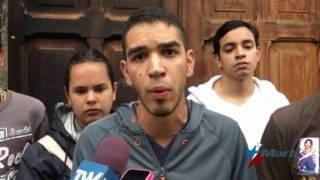 Venezuela: Nueve asesinados en 48 horas en Barinas