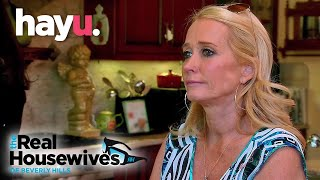 Kim's Reaching for Help | The Real Housewives of Beverly Hills | Season 5