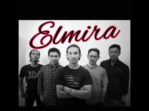 ELMIRA band   SELALU BERSAMA   YouTube