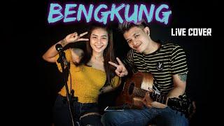 Download lagu Bengkung - Shinta gisul ft Prendam tio (Live cover)