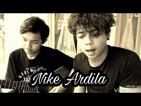 Nike Ardilla - Bintang Kehidupan (Akustik Cover)
