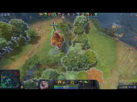 how to check matchmaking rating in dota 2
