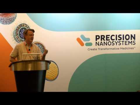 MicroRNA-Based Therapeutics in Cancer - Frank Slack, Harvard Medical School