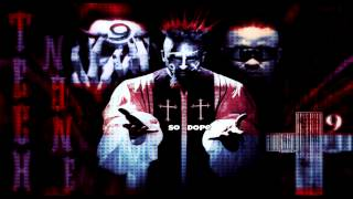Tech n9ne So Dope Instrumental With Hook