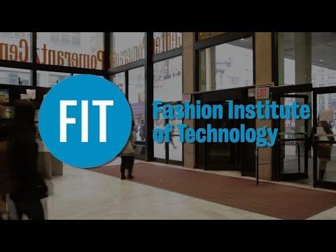FIT School of Art & Design