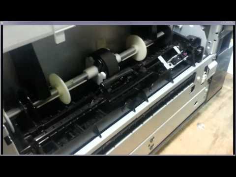 Re Laserjet Pro 400 M451dn Hp Support Forum 6023282