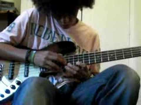 song-for-my-father-for-bass-guitar