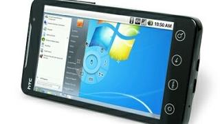 instal windows 7/8 di android