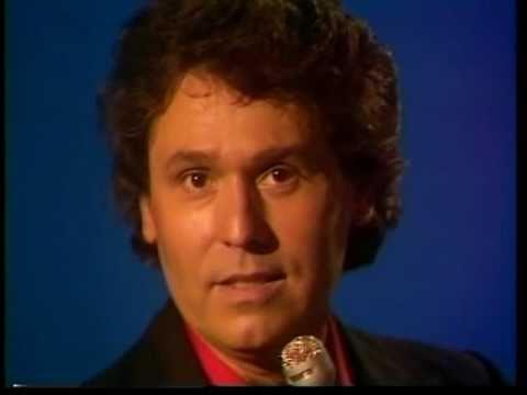 Descargar MP3 Raphael. Que Tal Te Va Sin Mi. 1982