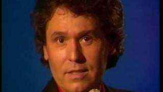 Raphael. Que Tal Te Va Sin Mi. 1982