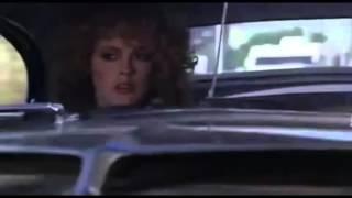 Cobra Car Chase