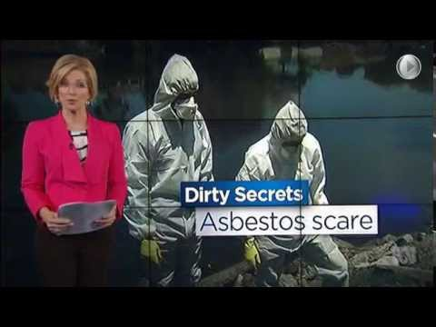 abc-news-report:-liverpool-council-accused-of-'turning-blind-eye'-to-asbestos-contamination
