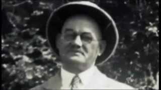 SBS - John Rabe, The Good Nazi of Nanking (1/8)