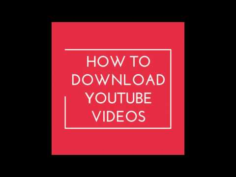 How To Download YouTube Videos in Android phone with OGYouTube