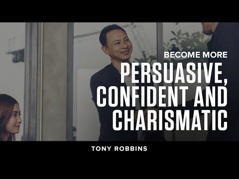 Jordan Harbinger on Social Influence | Tony Robbins Podcast