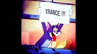 Trance In Time N J B Trance Addicted Best Mixes 2014