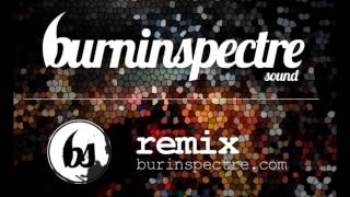 Brick and Lace - Love is Wicked (Response Riddim Remix) by Burninspectre Sound
