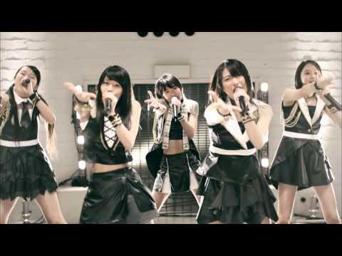 JUMP/ベイビーレイズ 【PV FULL】