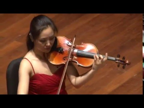 Janacek String Quartet No. 2
