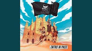 Entro in pass 2K16 (feat. Jake La Furia)