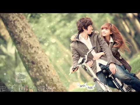 MV [HD] Yêu Em Vậy Thôi - Andree ft Alx Kim Hoàng [Kara + Sub]