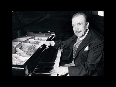 Mozart - Piano Sonata K.284 in D Major
