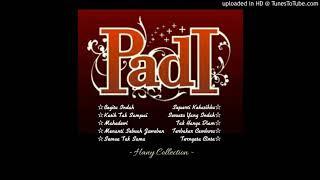 Gambar cover Padi (full album)