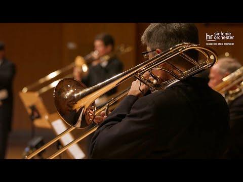 Fanfares Pour Tous Les Temps (selection) (hr-brass) (Stage@Seven)