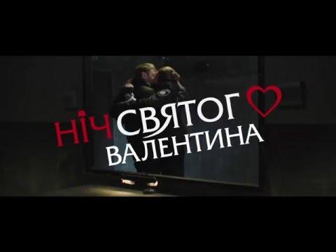 Нити судьбы (2016) 38,39,40 серия (все серии)