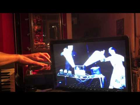 Static P3 Guld - Lytter Mix.m4v