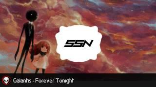 SSN Galantis Forever Tonight