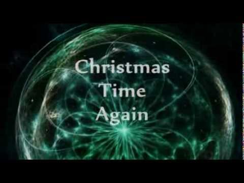 Christmas Time Again (Lyrics) - Extreme