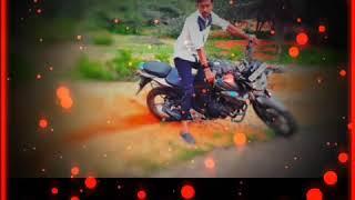 Tamil Ennoda Vazhvil Unnoda sera mudiyama pona na thaniyava Vazhvan cut Song
