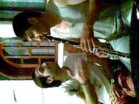 amet gogo ve meco klarnet.mp4