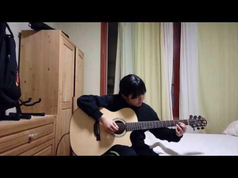 (Train To Busan OST) Aloha Oe - 이신영