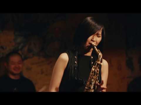 前田サラBAND - Fear Not