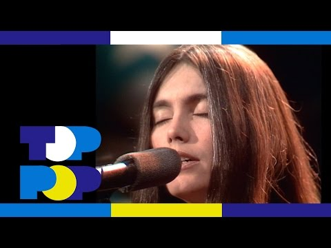 Emmylou Harris - Making Believe