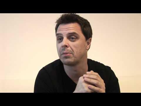 Markus Schultz interview (part 4)