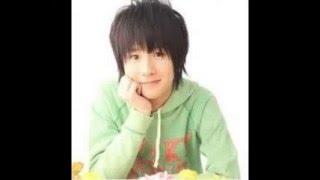 元Hey! Say! JUMPの森本龍太郎(21)が21日、公式ブロ...