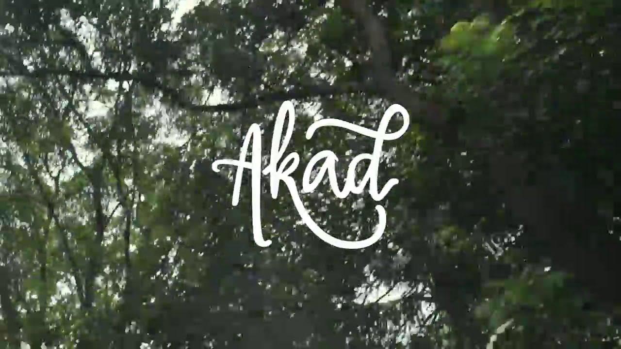Image Result For Music Akad Payung Teduh