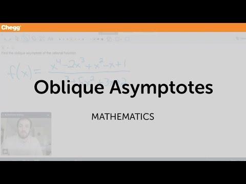oblique-asymptotes-|-math-|-chegg-tutors