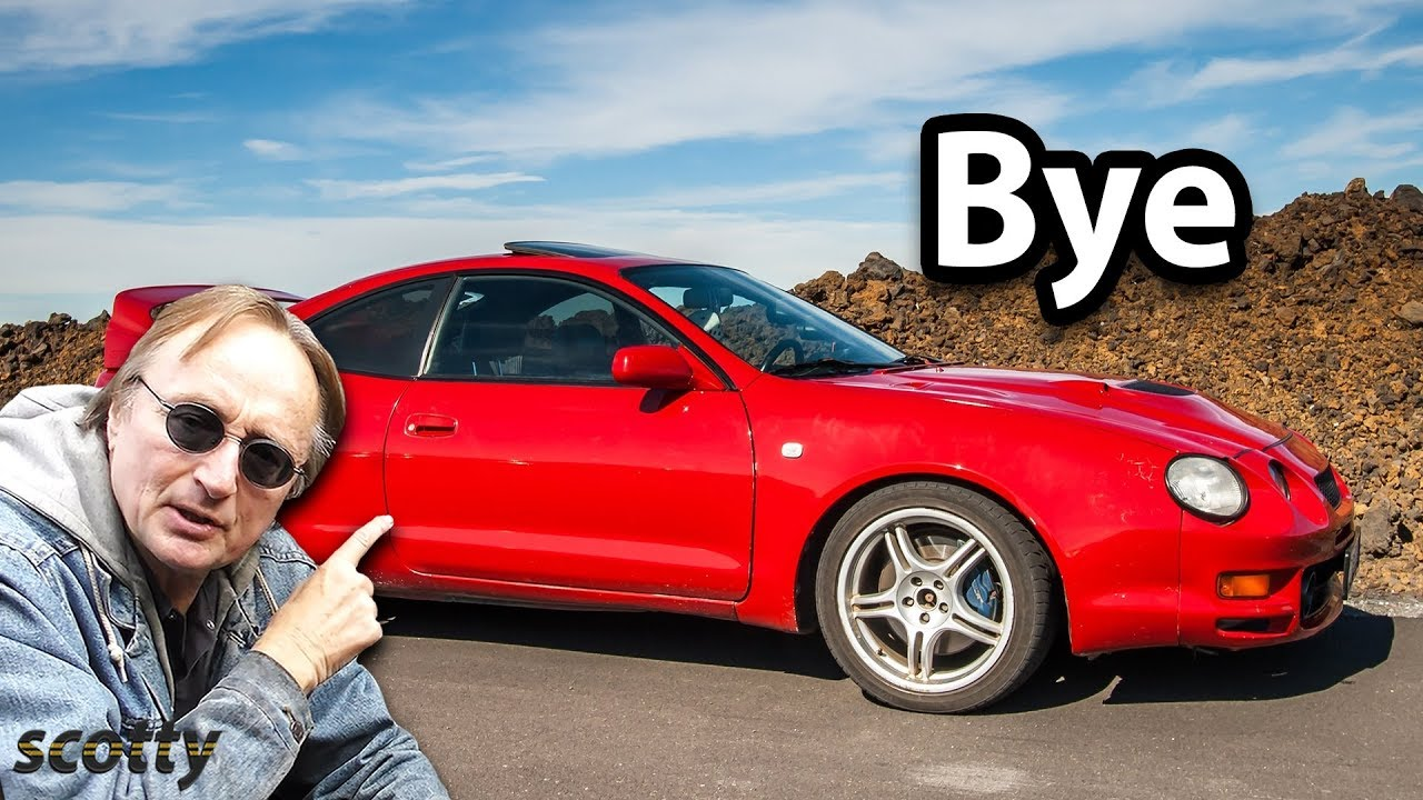 the-death-of-the-toyota-celica-what-went-wrong