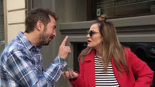 Fena Della Maggiora ( Músico ) - Ma. Fernanda Callejón (Actriz ) | Portadas_Tv