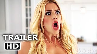 GIRLS5EVA Trailer (2021) Busy Philipps, Jimmy Fallon, Serie de comedia
