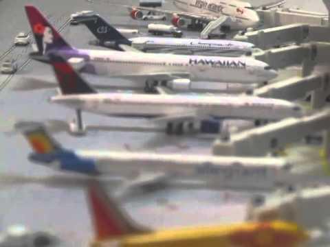 The Airplane Shop Las Vegas
