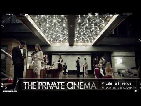 CGV Cinema thumbnail