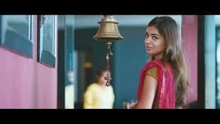 Ennavale ennai maranthathu yeno Official video song Tamil Album song HD 2