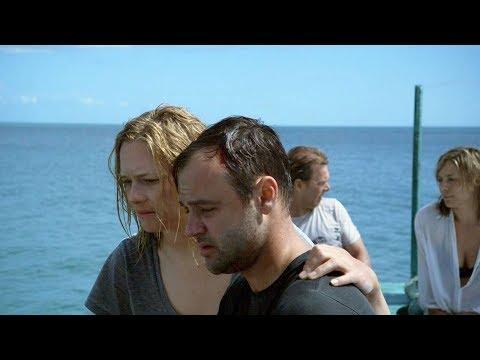 5 лучших фильмов, похожих на Открытое море: Новые жертвы (2010)