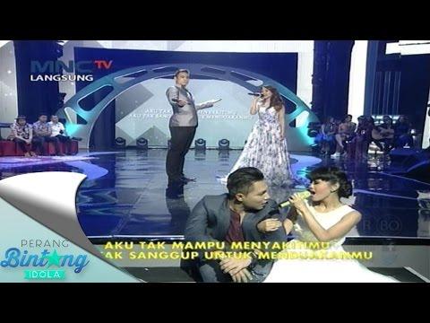 Gilang Dirga Feat. Winda